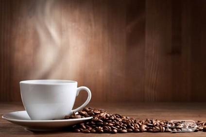 vnesot-na-kafe-zavisi-od-varijacijata-na-genite_image