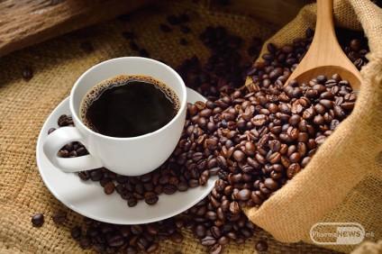 vnesot-na-kafe-zavisi-od-varijacijata-na-genite_image1