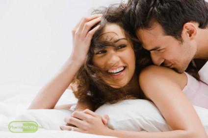 4-neshta-koi-go-ubivaat-vashiot-seksualen-nagon_image