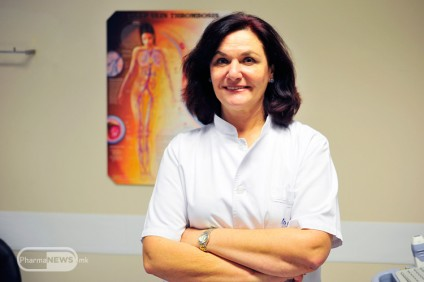 intervju-d-r-meshkovska-bongard-se-zgolemuva-svesta-za-kardiovaskularnoto-zdravje_image