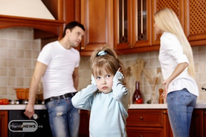 ne-se-karajte-se-pred-bebinjata-mali-deca_image