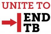 odbelezhuvanje-na-svetskiot-den-na-tuberkulozata