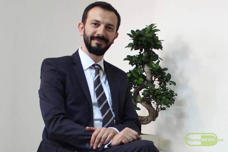 intervju-aleksandar-mitov_image