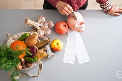 kako-da-se-hranite-zdravo-a-da-ne-go-nadminete-budjetot_image