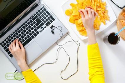 koja-hrana-da-ja-izbegnuvate-koga-ste-pod-stres_image