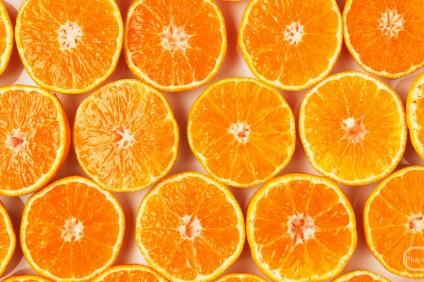 posledici-od-deficit-na-vitamin-c_image