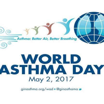 svetski-den-na-astma-2017_image