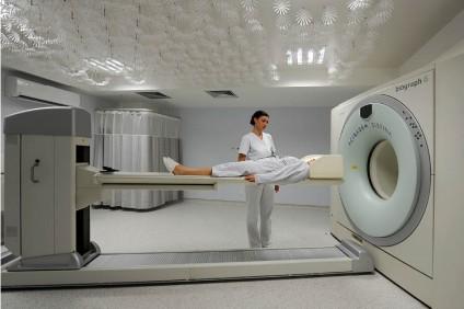 za-tri-godini-1-000-pacienti-snimeni-vo-pet-centarot-vo-adjibadem-sistina_image