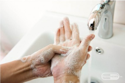 5-maj-globalna-kampanja-na-szo-higiena-na-racetei_image-