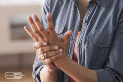 artritisot-ne-e-povekje-bolest-na-starite-lica_image