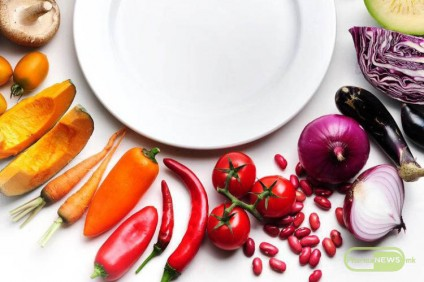 eliminaciona-dieta-pomosh-pri-alergija-ili-intolerancija-na-hrana_image