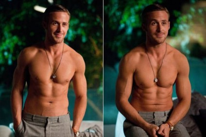 holivudski-fitnes-transformacii-rajan-gosling_image