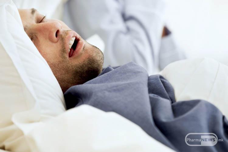 nokjnata-apnea-kaj-decata-mozhe-da-vlijae-pri-razvoj-na-mozokot_image