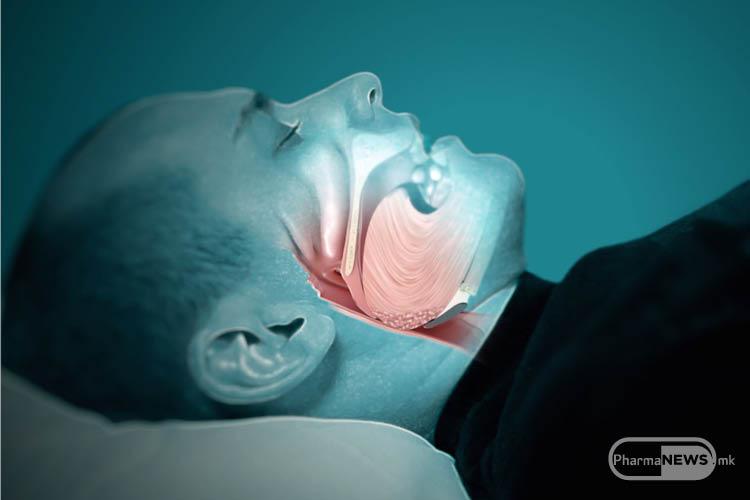 nokjnata-apnea-kaj-decata-mozhe-da-vlijae-pri-razvoj-na-mozokot_image1