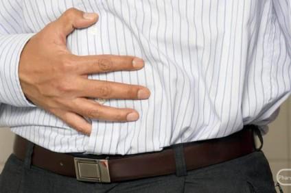 prevencija-na-gastritis-zdravi-zhivotni-naviki_image