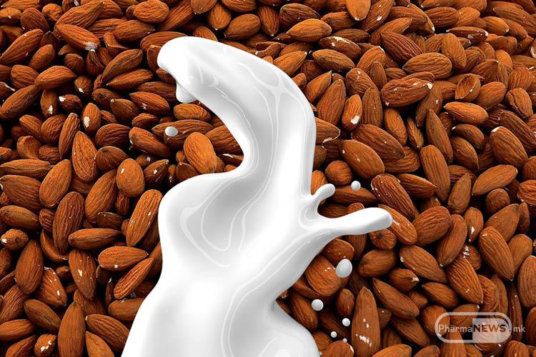 sto-se-treba-da-znaete-za-bademovoto-mleko_image1