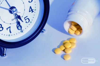 farmakoloshki-pristap-na-bph_image