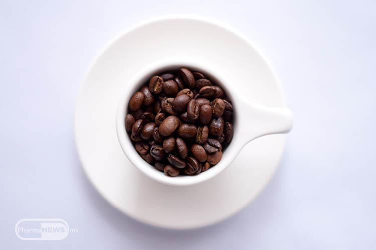 kako-kofeinot-vlijae-na-decata_image