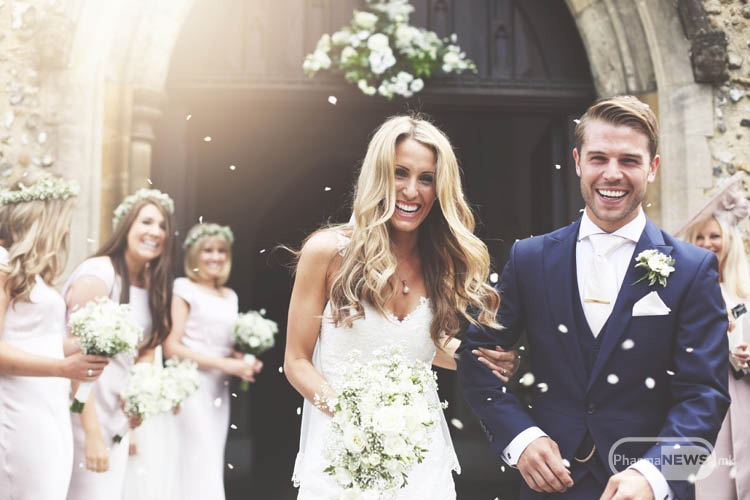 sovrshenata-svadba-za-sekoj-horoskopskiot-znak_image