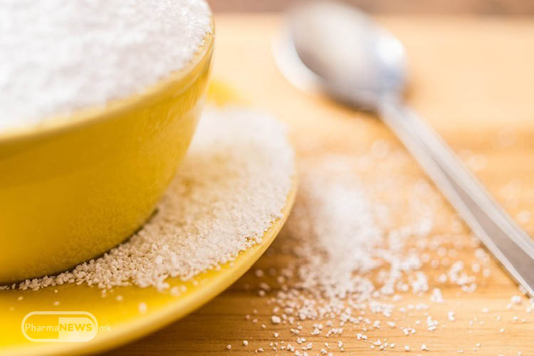 veshtachki-zasladuvachi-aspartam_image