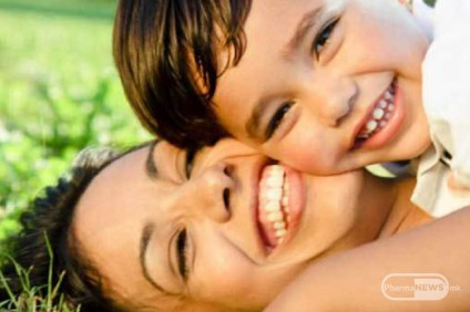 kombinacija-od-omega-3-vitamin-d-od-rana-vozrast-za-podobro-uchenje-memorija-koncentracija_image