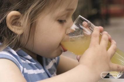 ors-prv-izbor-pri-dehidratacija-kaj-deca-pri-dijarea-i-povrakjanje_image