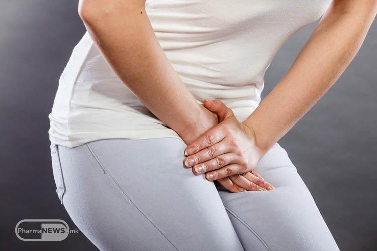 ulogata-na-probioticite-pri-tretmanot-na-uti_image