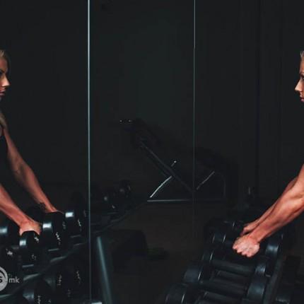 5-raboti-shto-ne-treba-da-gi-znaete-za-muskulite_image