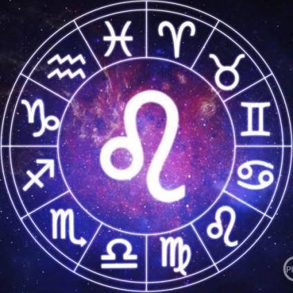 horoskopskite-znaci-vo-avgust_image
