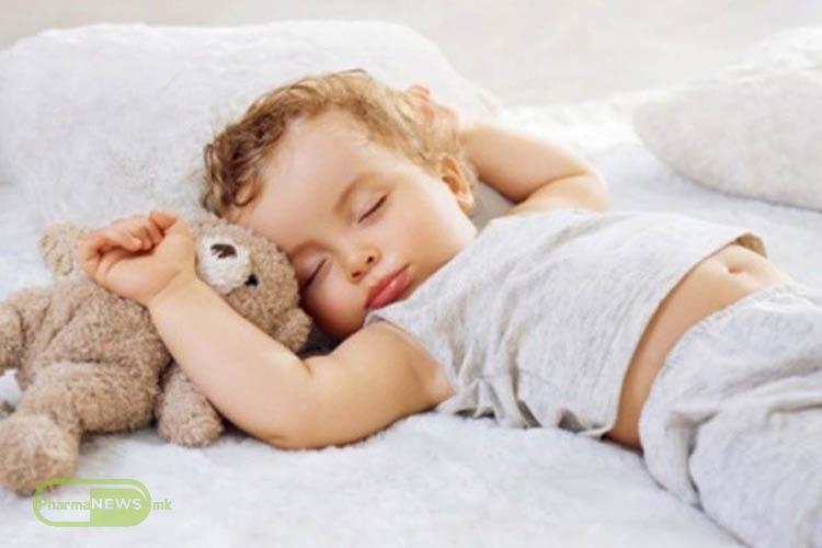 kako-da-gi-sprechite-detskite-koshmari_image1
