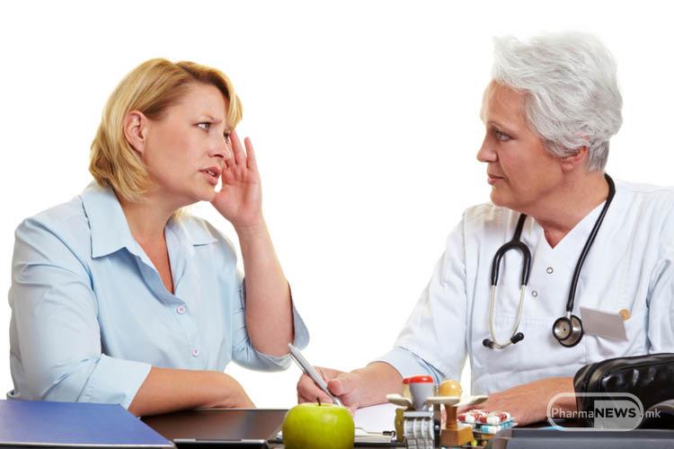 menopauza-kako-da-uzhivate-vo-najubavite-godini_image