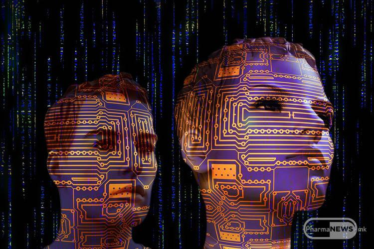 Вештачката интелигенција и виртуелната реалност може да го променат начинот на лекување на психичките болести