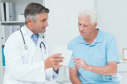 benigna-hiperplazija-na-prostatata-medicinski-tretman_image