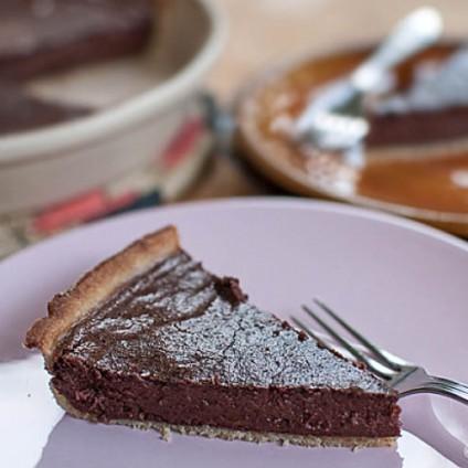 chokoladen-tart-taan_image