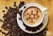 dali-kofeinot-mozhe-da-ja-namali-hronichnata-bolka_image