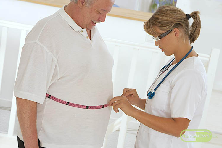 debelinata-rizik-za-dijabetes-tip-2-dijabetes-melitus_image