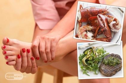 dieta-kako-prevencija-od-giht_image