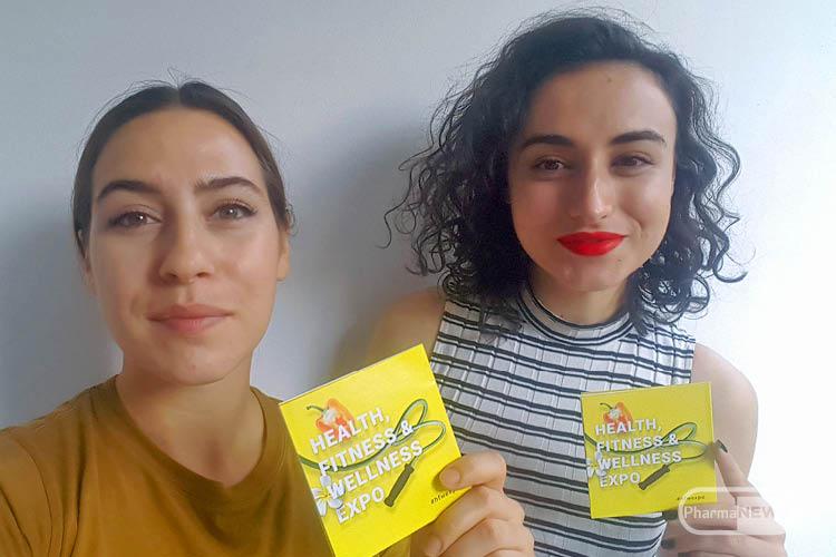 intervju-so-marija-amski-i-sofija-kuzmanovska_image