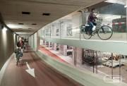 najgolemiot-parking-za-velosipedi-vo-svetot_image
