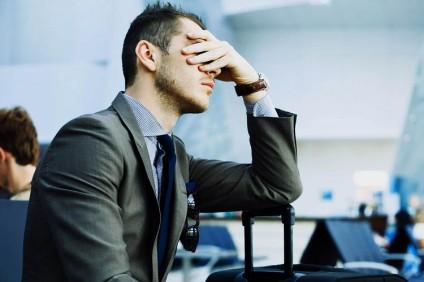 nesonica-pri-stres-biznis-patuvanja_image