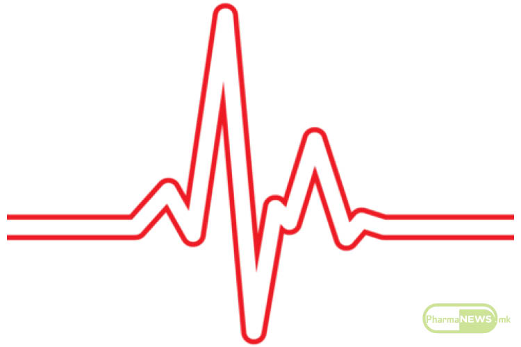 Перикадитис или воспаление на срцевата обвивка