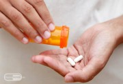 urinarna-inkontinencija-farmakoloshki-tretman_image