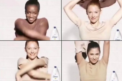 dove-kompanijata-obvineta-za-rasizam_image