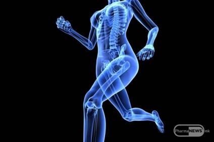 fizichka-aktivnost-eden-od-kluchnite-faktori-za-zdravi-koski_image