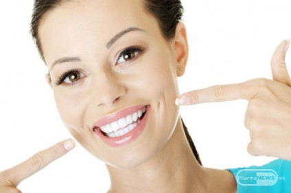 implant-dizajn-makrodizajn-na-implantite_image