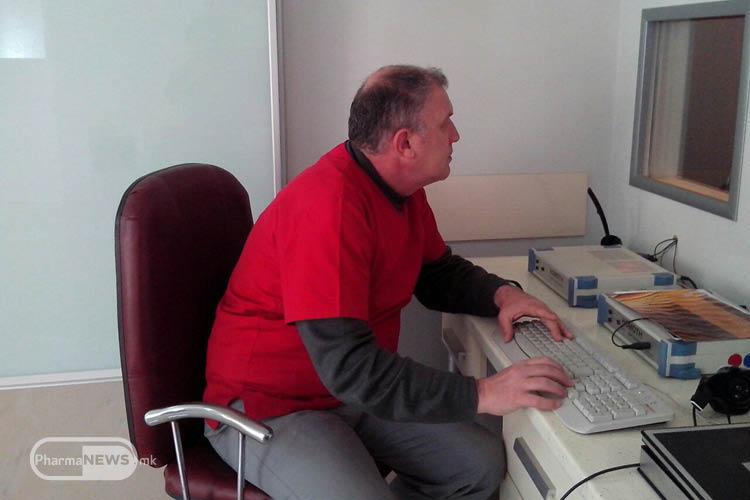 intervju-d-r-bojan-risteski-simptomi-dijagnoza-tretman-na-menierovata-bolest_image