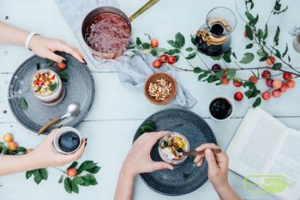 nova-aplikacija-za-hrana_image