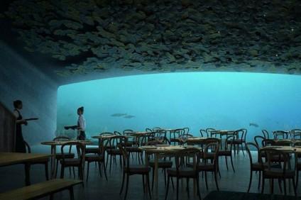 prv-evropski-restoran-pod-voda_image