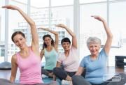zoshto-e-vazhno-vezhbanjeto-za-zhenite-vo-menopauza_image