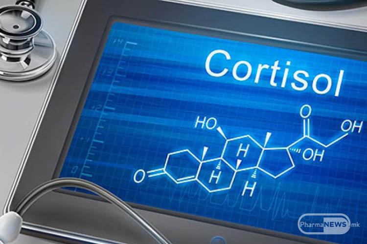 kortizolot-e-iskonski-neprijatel-na-dobrata-forma-rastot-na-muskulite_image
